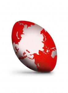 667_Rugby_ball_globe