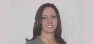 Kara D'Argenzio, Manager of Business Development. Pittsburg, Pennsylvania.