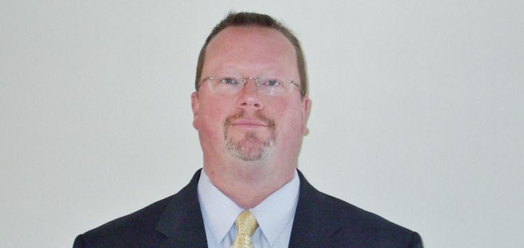 Michael Fulks, General Manager. Raleigh, North Carolina.