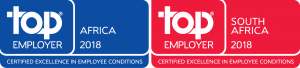 top-africa-employer