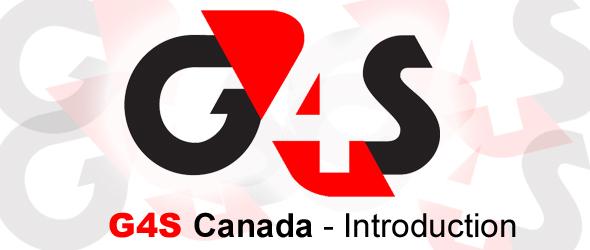 Cliquez sur la vidéo ci-dessus pour en savoir plus sur G4S Canada.